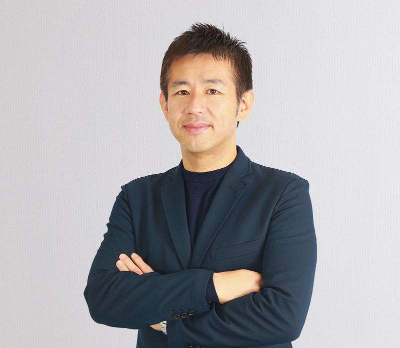 上田英之/UEDA HIDEYUKI