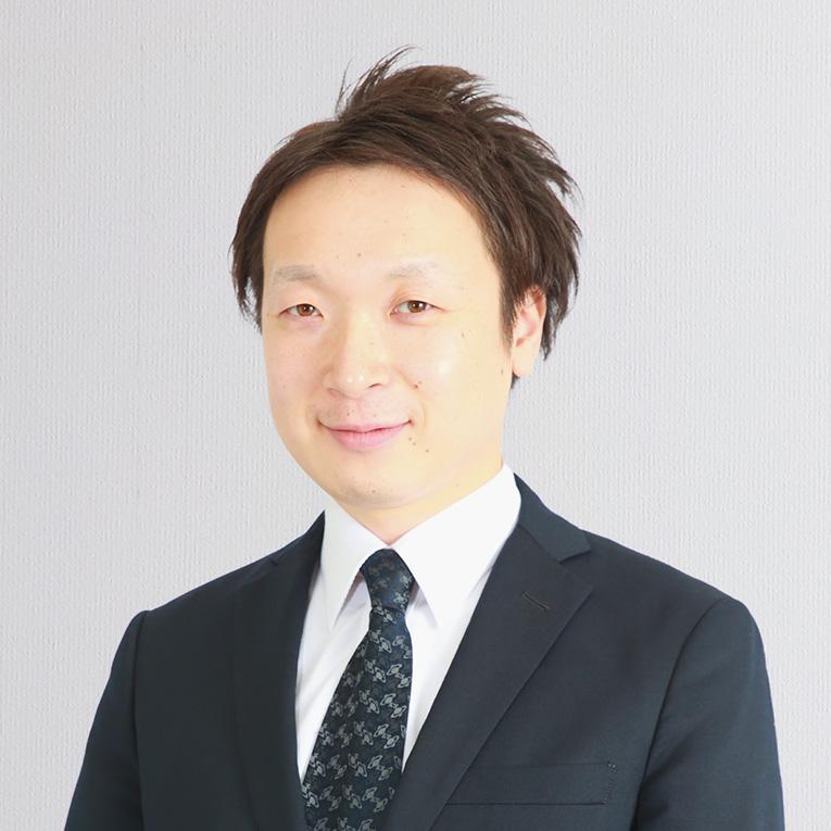 佐久間 聖也/SAKUMA SEIYA