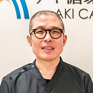 アキ循環器・血管外科クリニック/秋 顕 院長