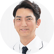 大阪府大阪市北区:梅田血管外科クリニック様 先生